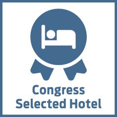 Hannoverkongress tagungsst tten for Designhotel wienecke xi hannover